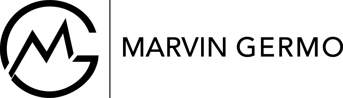 Marvin Germo