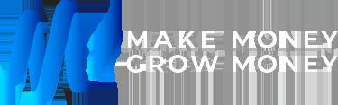 MMGM-Logo