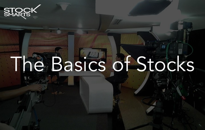 Stock Basics