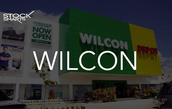 Wilcon IPO
