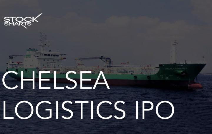 Chelsea IPO