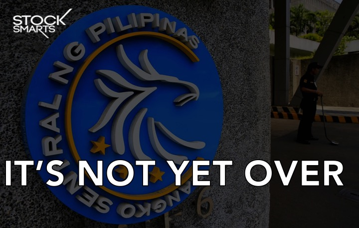 BSP-INCREASES-INTEREST-RATE-TO-4.5%